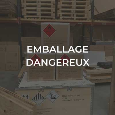 Emballage-dangereux-réglementé
